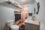 5455 Illahee Road - Photo 15