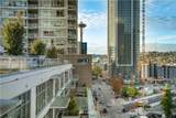 588 Bell Street - Photo 5