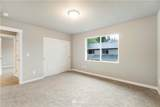 16909 124th Avenue Ct - Photo 16