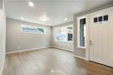 16909 124th Avenue Ct - Photo 8
