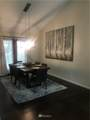 1839 218th Place - Photo 12
