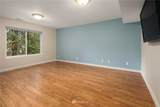 1839 218th Place - Photo 23