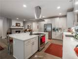 5311 Waldron Drive - Photo 8