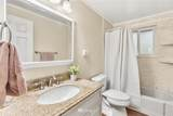 12818 8th Avenue - Photo 31