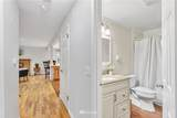 12818 8th Avenue - Photo 32