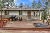 12818 8th Avenue - Photo 36