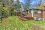 12818 8th Avenue - Photo 38