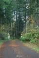 1128 Mcrae Road - Photo 24