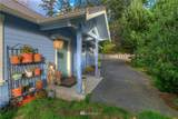105 Rosehip Road - Photo 2