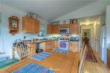 105 Rosehip Road - Photo 11
