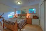105 Rosehip Road - Photo 13