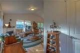 105 Rosehip Road - Photo 7