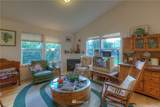 105 Rosehip Road - Photo 8