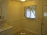293 24th Avenue - Photo 11