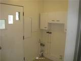 293 24th Avenue - Photo 12