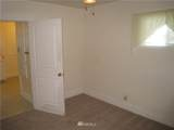 293 24th Avenue - Photo 4