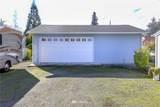 6433 Ardmore Drive - Photo 2