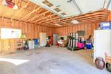 6433 Ardmore Drive - Photo 4