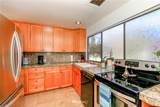 6433 Ardmore Drive - Photo 9
