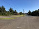 178 Pacific Boulevard - Photo 6