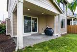 217 205th Place - Photo 29