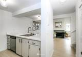 12600 57th Avenue - Photo 11
