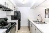 12600 57th Avenue - Photo 13