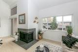 12600 57th Avenue - Photo 3