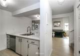12600 57th Avenue - Photo 28