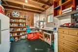 3037 249th Avenue - Photo 21