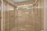 4500 50th Avenue - Photo 14