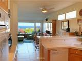 70 Sea Vista Terrace - Photo 14