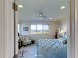 70 Sea Vista Terrace - Photo 18