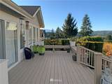 70 Sea Vista Terrace - Photo 26