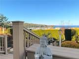 70 Sea Vista Terrace - Photo 27