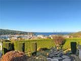 70 Sea Vista Terrace - Photo 28