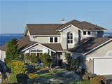 70 Sea Vista Terrace - Photo 34