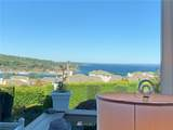 70 Sea Vista Terrace - Photo 5