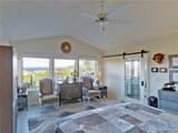70 Sea Vista Terrace - Photo 6