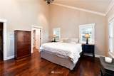 6917 Holiday Boulevard - Photo 12
