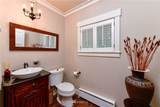 6917 Holiday Boulevard - Photo 9