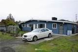 8327 43rd Ave S - Photo 1