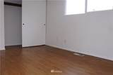 8327 43rd Ave S - Photo 11