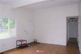 8327 43rd Ave S - Photo 4