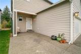 516 Sandalwood Drive - Photo 21