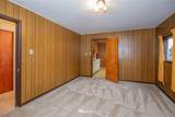 3625 Trenton Avenue - Photo 11