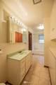 3625 Trenton Avenue - Photo 13