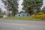 3625 Trenton Avenue - Photo 20