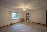 3625 Trenton Avenue - Photo 5
