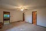 3625 Trenton Avenue - Photo 6